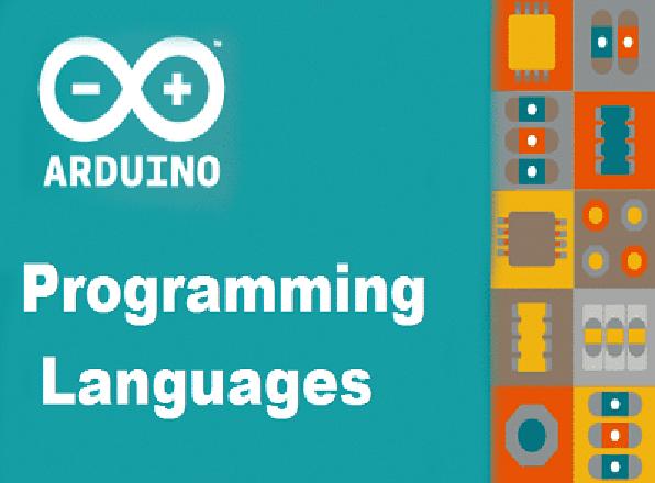 Lập trình Arduino – Phần cơ bản