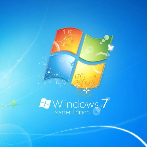 Hướng dẫn cập nhật driver cho window 7