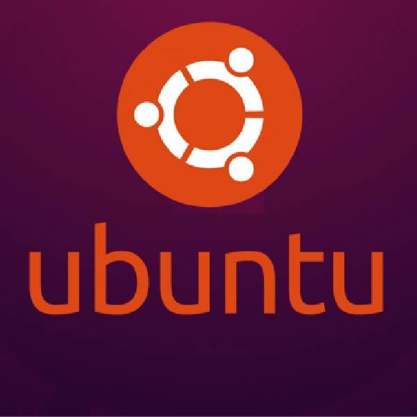 Hướng dẫn cập nhật Driver cho Ubuntu