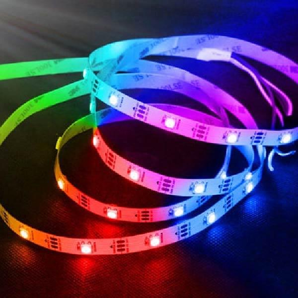 Hướng dẫn làm hiệu ứng LED RGB với Yolo:Bit