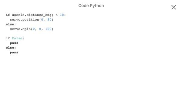 Code nâng cao