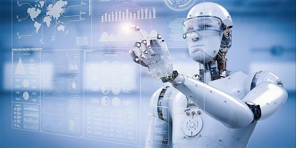 Có nên cho trẻ tìm hiểu Robotics