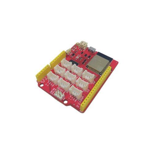 ESP32 - Học Arduino đơn giản