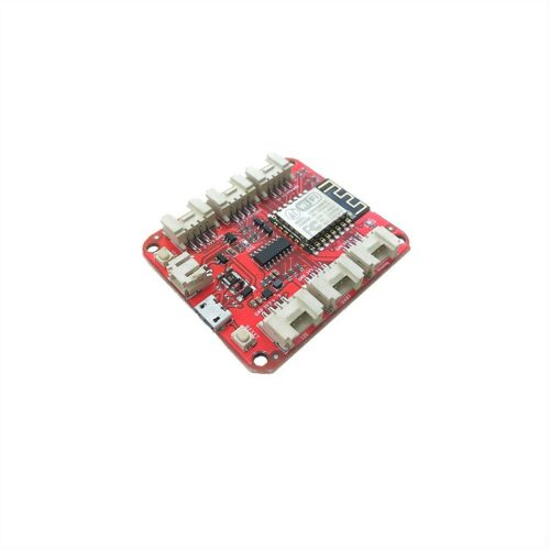 Module học Arduino Esp8266