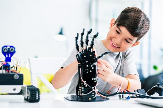 Phương pháp dạy học STEM là gì ở New Zealand