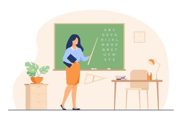 Nguồn nhân lực khi triển khai giáo dục STEM