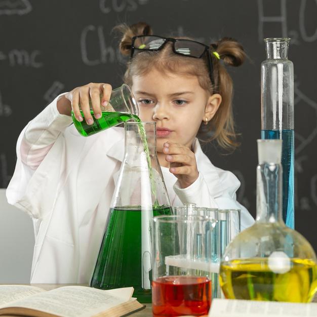 Giáo dục STEM đánh giá cả quá trình và kết quả