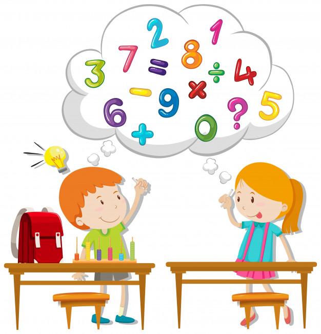 Điểm chung của phương pháp giáo dục Montessoria và STEM