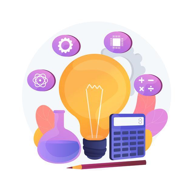 Kết hợp Montessoria và STEM