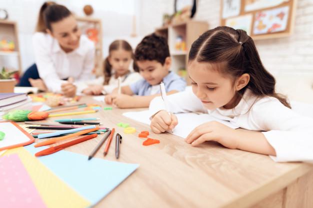 Lịch sử ra đời của phương pháp giáo dục Reggio Emilia