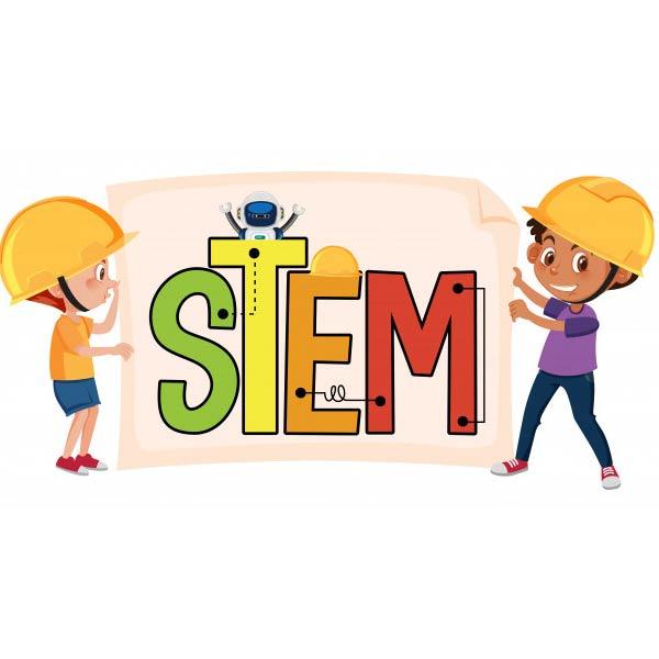 Phương pháp dạy học STEM tiểu học hiệu quả