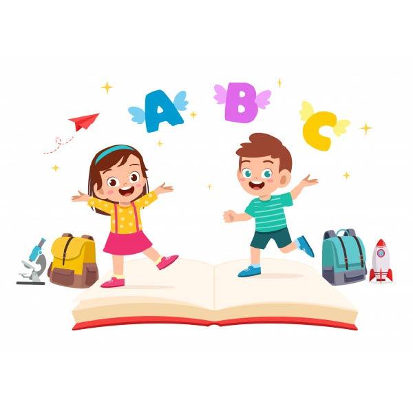 Tìm hiểu về phương pháp giáo dục Reggio Emilia và Montessori