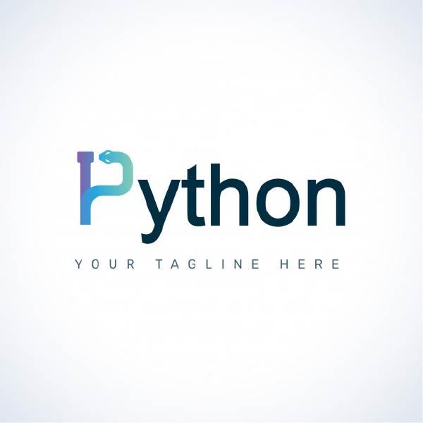 Ứng dụng của Python ngày nay, làm sao để kiếm tiền với Python?