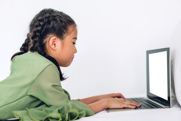 Yếu tố kỹ thuật trong giáo dục STEM