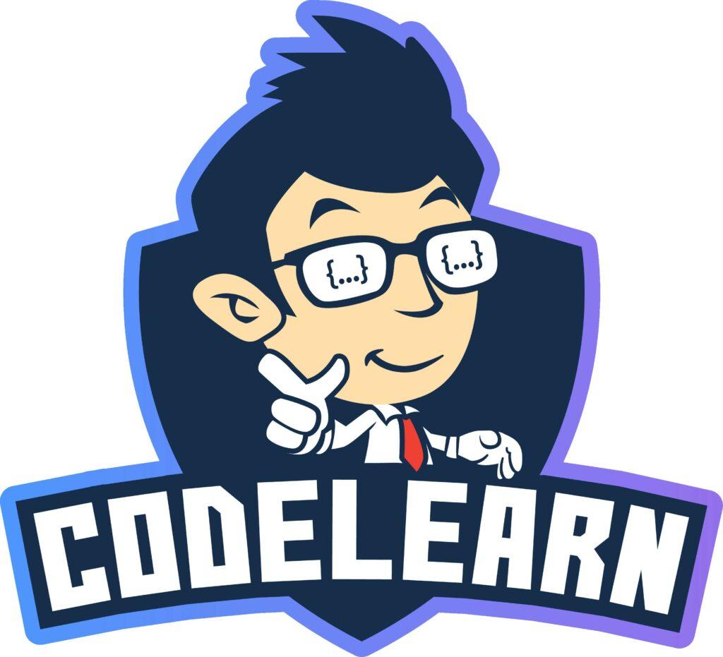 Học lập trình python bằng Codelearn
