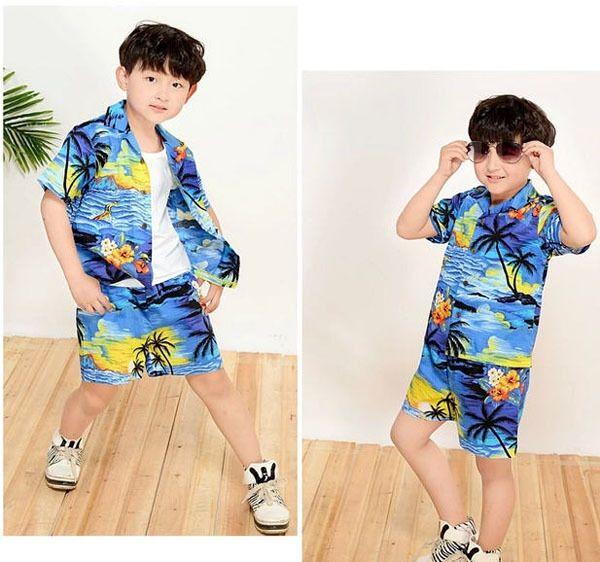 các chọn kiểu dáng trang phục mùa hè cho bé
