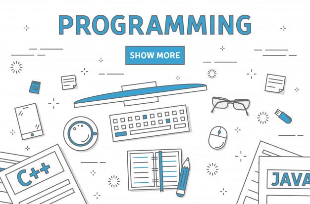 Lập trình web bằng phần mềm python