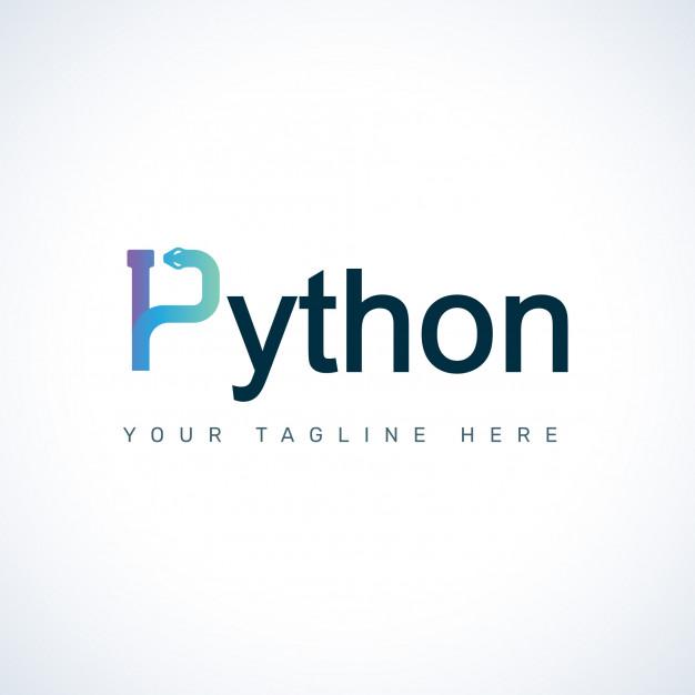 Kiếm tiền với Python đơn giản