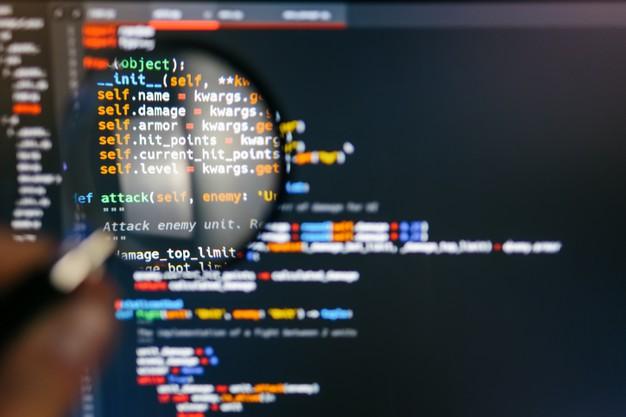 Tính năng chính của phần mềm Python