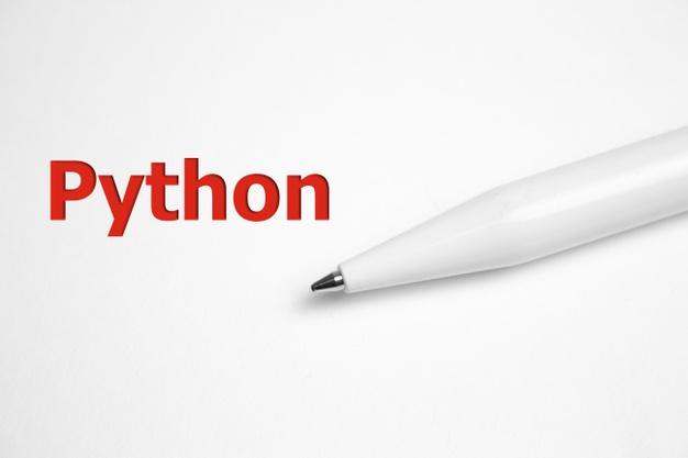 Các tính năng chính của Python