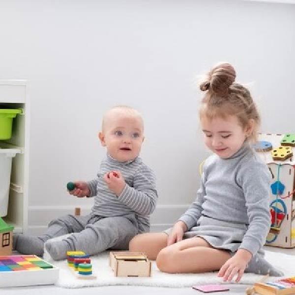 Chương trình Montessori là gì