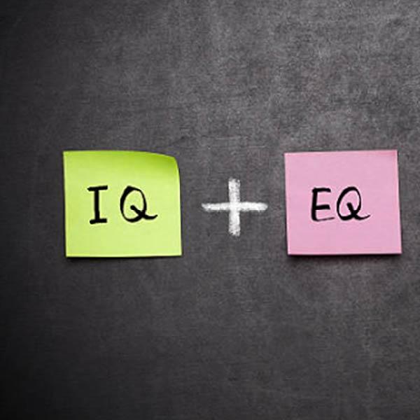 Cách tăng EQ cho trẻ hiệu quả