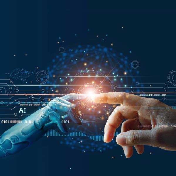 Robotics là gì? Những kỹ năng cần thiết để học lập trình robot