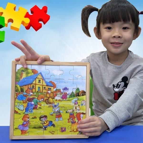 Bố mẹ đã biết phương pháp giáo dục Montessori là gì chưa?