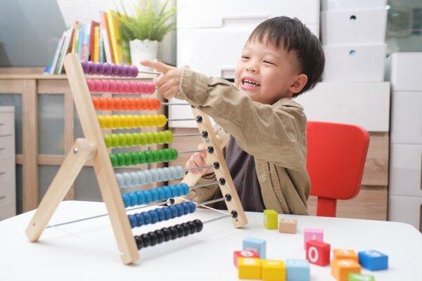 Montessori là gì?