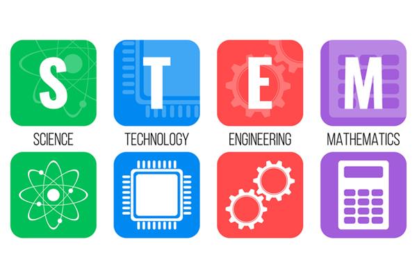 Phương pháp học STEM Robotics và lập trình cho bé