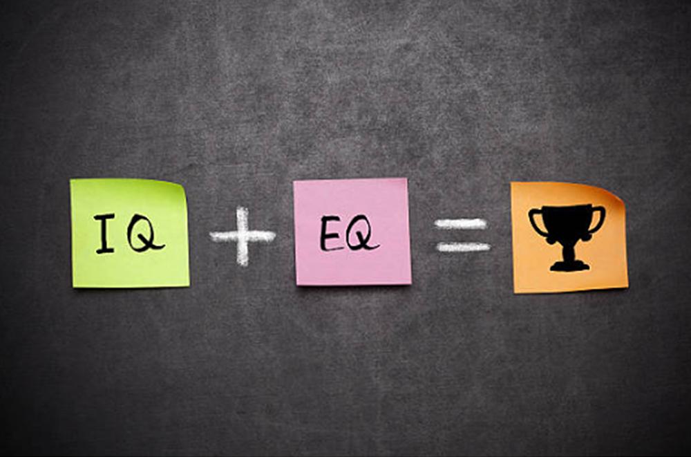 Cách tăng EQ cho trẻ hiệu quả bằng cách xây dựng thái độ lạc quan