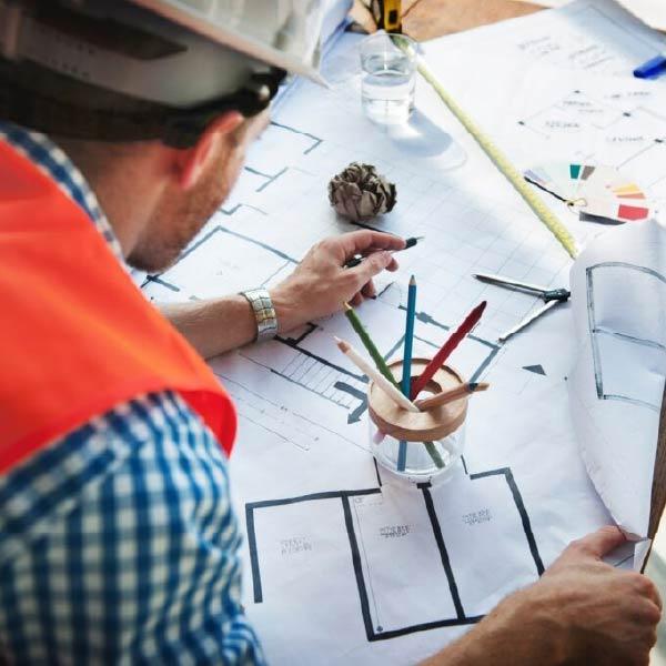 Học STEM - con đường ngắn nhất để phát triển tương lai