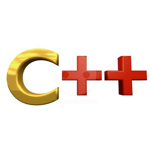 Bí mật đằng sau ngôn ngữ lập trình C++