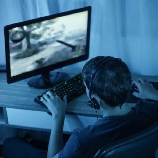 Ngôn ngữ lập trình game cho trẻ