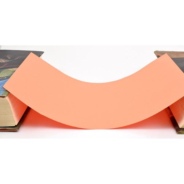 Cách làm mô hình cầu bằng giấy
