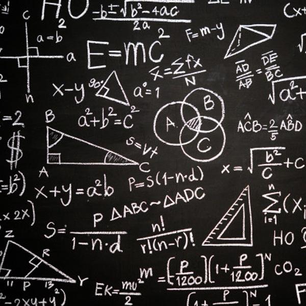 Tầm quan trọng của Toán học STEM