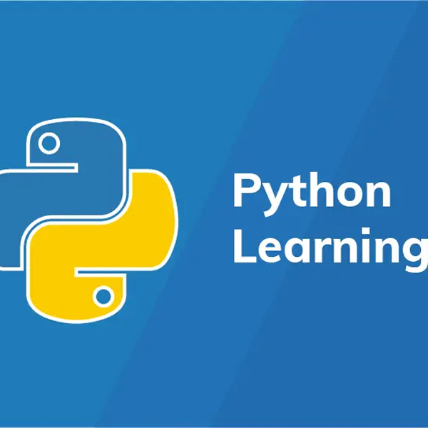 Python làm được gì? Ứng dụng của Python
