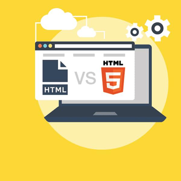 Cách làm game bằng HTML5 đơn giản