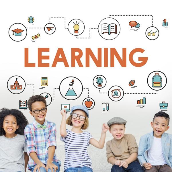 Học và làm STEM với bé
