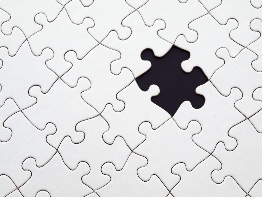 Mối liên hệ giữa STEM và tư duy phản biện là gì?