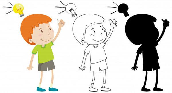 Tư duy phản biện là gì? Tại sao lại quan trọng