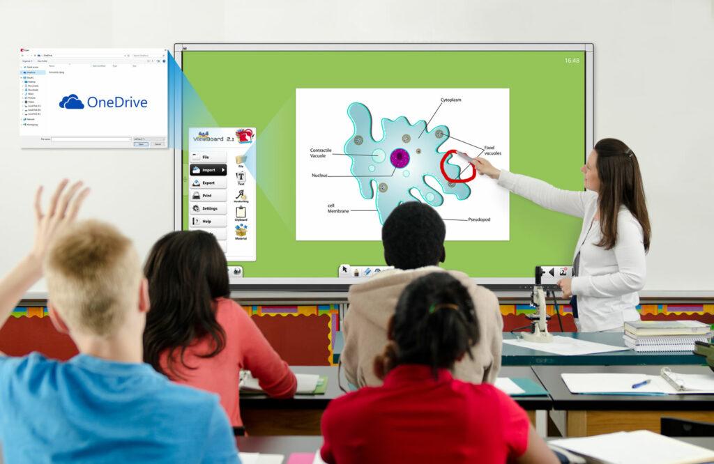 Cách dạy học theo dự án chi tiết tuwnfgb ước