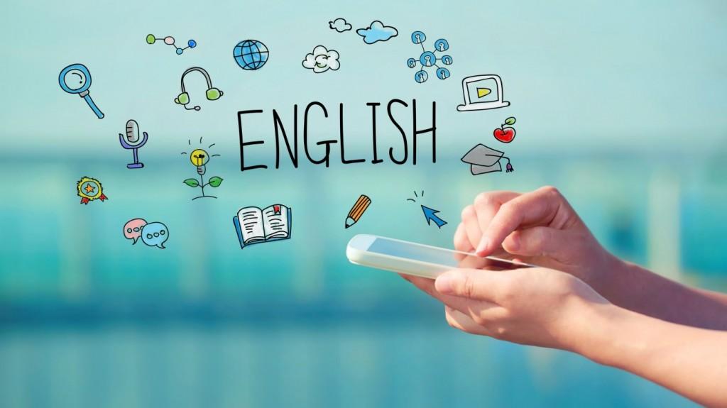 Lợi ích của học tiếng Anh