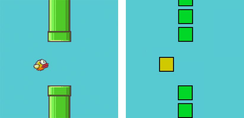 Cách tải game HTML5 sau khi thiết kế xong