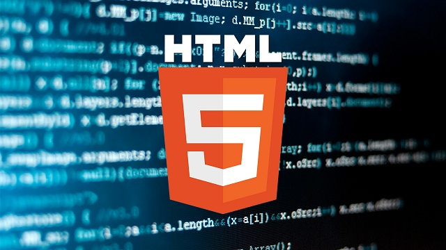 Cách xây dựng game HTML5 chi tiết
