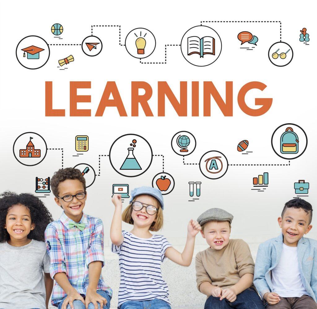Học và làm STEM - Xây dựng kỹ năng sống cho trẻ