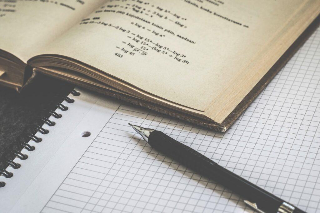Tầm quan trọng của việc học toán đối với trẻ