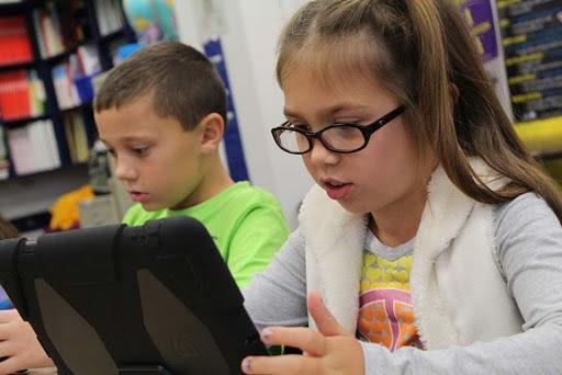 Phương pháp học lập trình tốt nhất cho trẻ là gì?