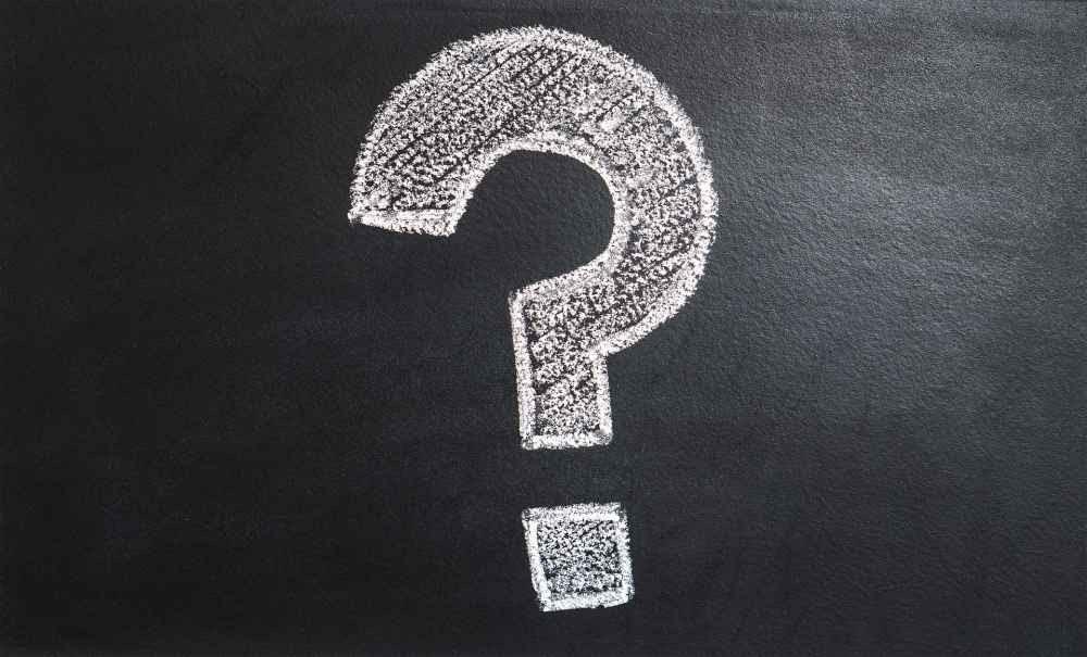 Bạn đã biết điều gì khiến kiến thức trong khoa học quan trọng chưa?