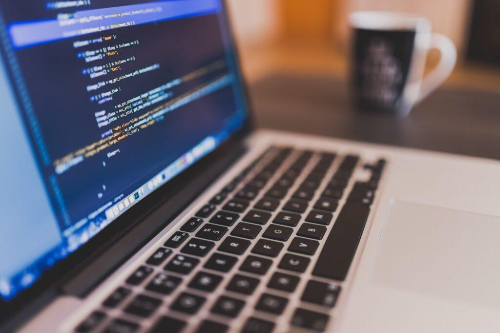 Phát triển web cũng là 1 ngành học thuộc khối ngành STEM